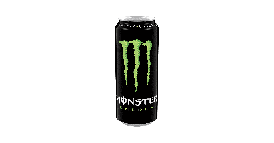 Monster Energy Angebote 0,5l | Aktionspreis.de