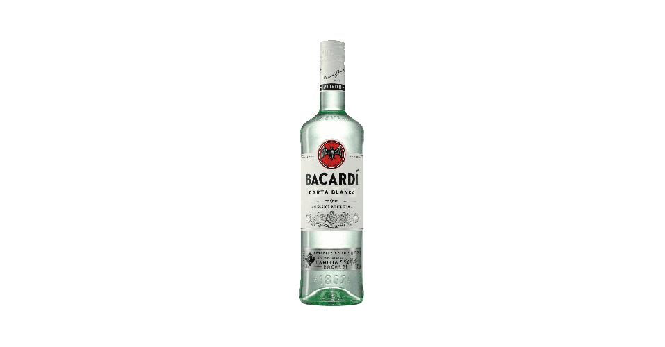 weißer vodka edeka