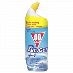 00 Wc Aktiv Gel 4in1, versch. Sorten
