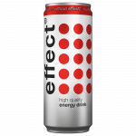 Effect Energy, versch. Sorten