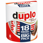 Ferrero Duplo Big Pack