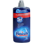 Finish Klarspüler