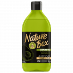 Nature Box Shampoo, versch. Sorten