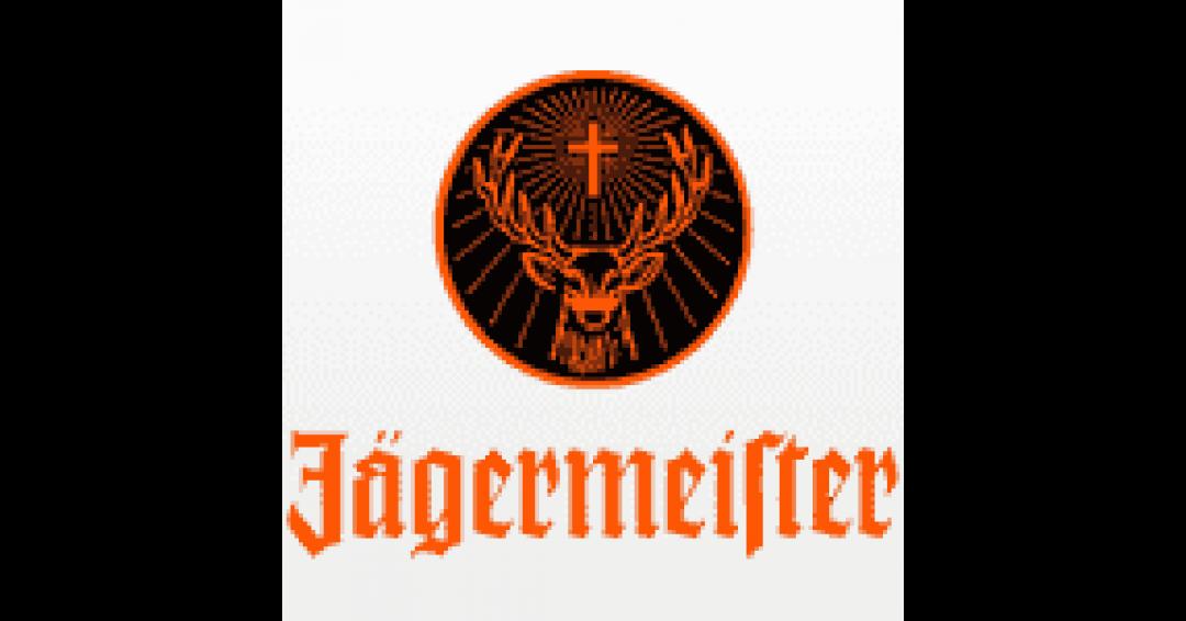 Jägermeister Werbung 2021 Song