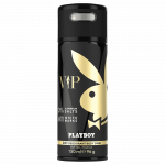 Playboy Deospray, versch. Sorten