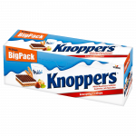 Storck Knoppers Big Spender