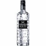Three Sixty Vodka