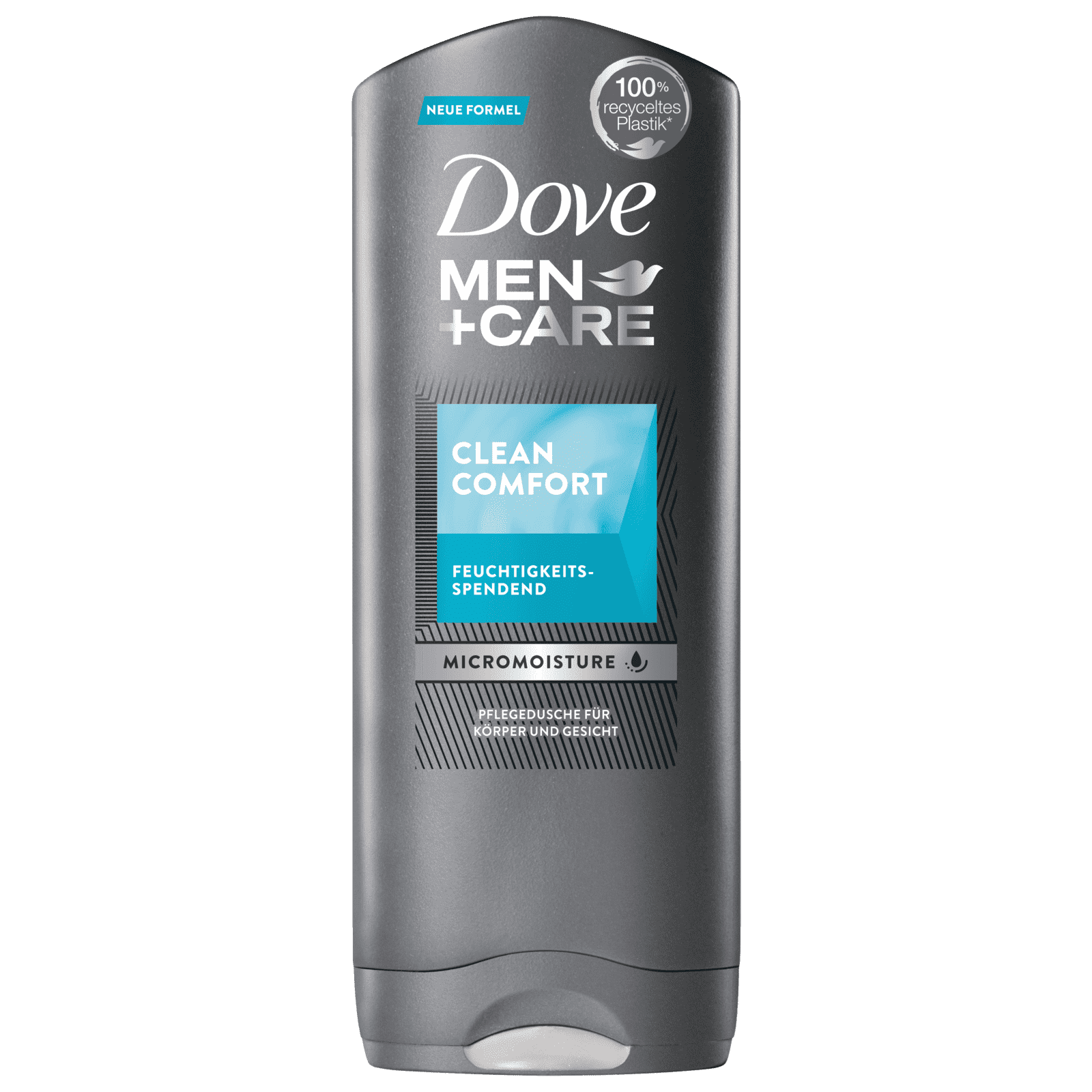 Dove Men+Care Pflegedusche, versch. Sorten