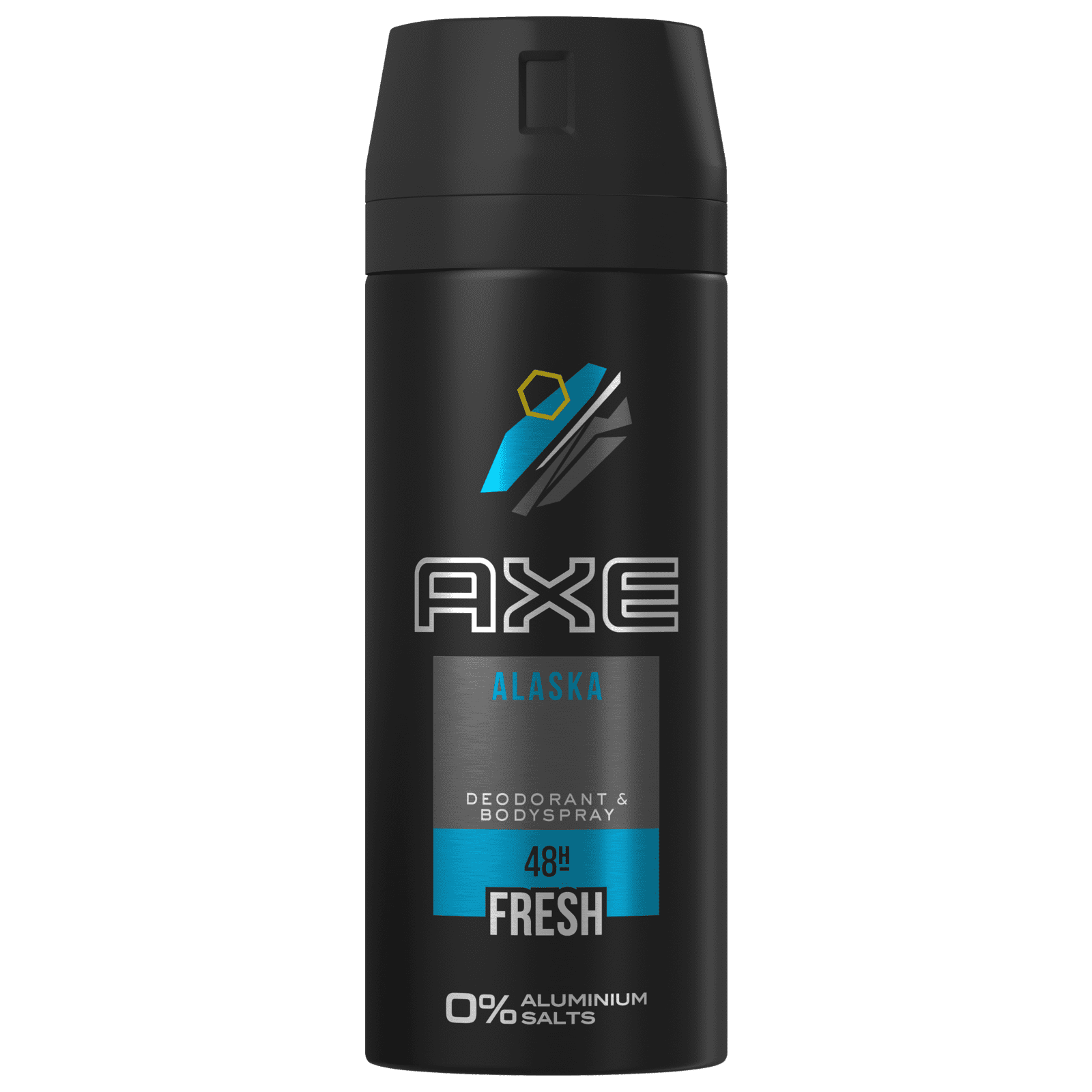 Axe Bodyspray, versch. Sorten