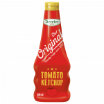 Develey Ketchup