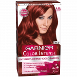 Garnier Color Intense, versch. Sorten
