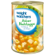 Weight Watchers Suppe, versch. Sorten