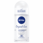 Nivea Deo Roll-On, versch. Sorten