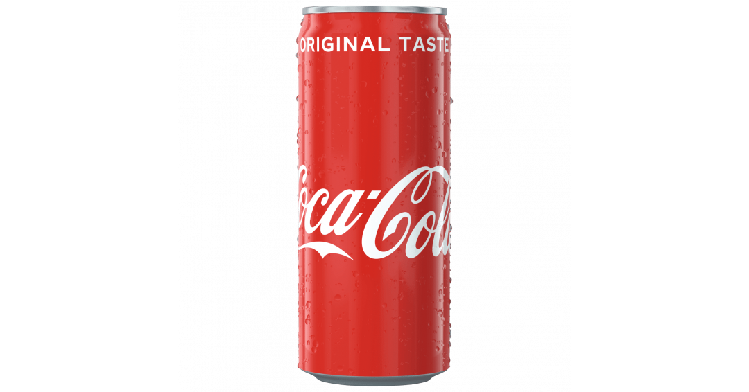 Coca Cola Kiste Angebot