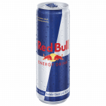 Red Bull Angebote Netto Marken Discount 0355l Dose Aktionspreisde