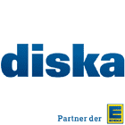 KitchenAid Treueaktion bei Diska