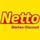 """Open BBQ Season""- Sammelaktion bei Netto!"