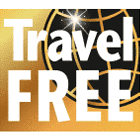 Travel Free Sortiment